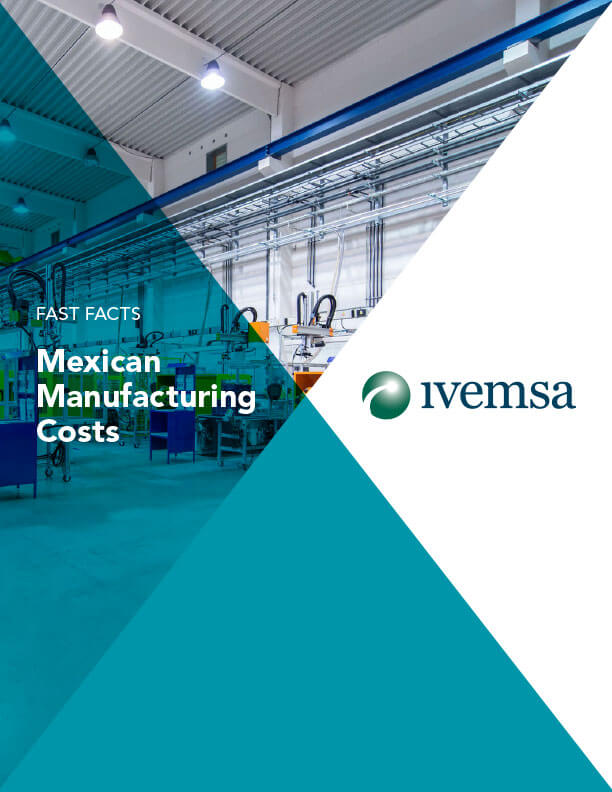 IVEMSA-MXCost-TN