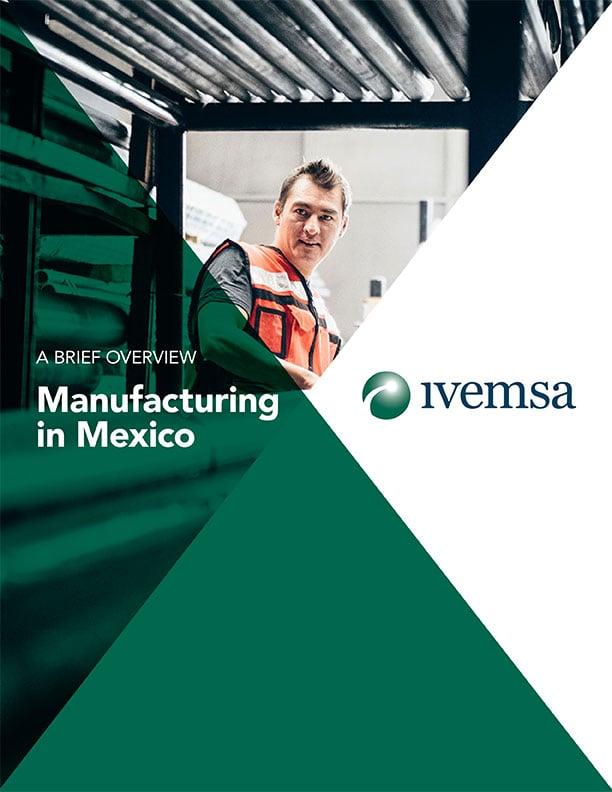 IVEMSA_Manufacturing_Overview_062018-1.jpg