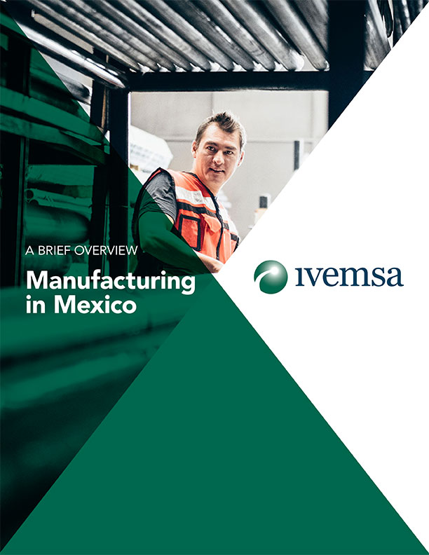 IVEMSA_Manufacturing_Overview_062018-1.jpg
