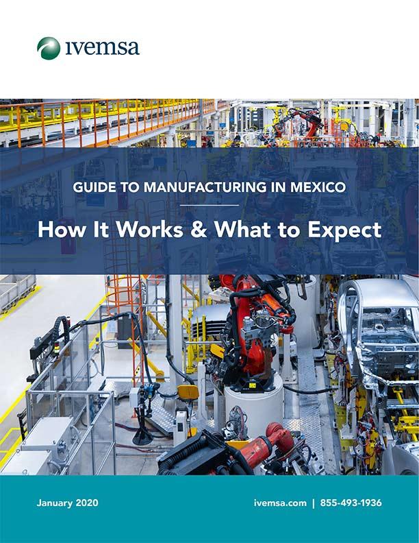 Guide-ManufacturinginMexico